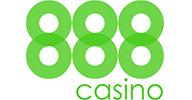 bonus casino fara depunere