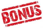 Click aici pentru top bonusuri la agentiile de pariuri online
