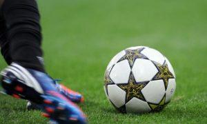 Ponturi fotbal Romania Viitorul Constanta vs Gaz Metan Medias