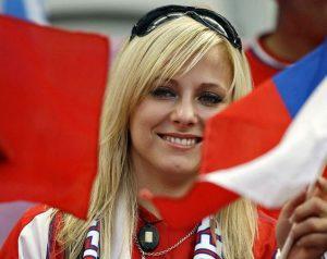 Ponturi fotbal meciuri amicale. Cehia vs Danemarca