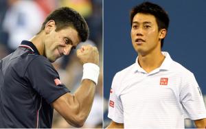 Semifinalele Turneului Campionilor alcatuiesc biletul zilei din tenis
