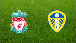 Liverpool vs Leeds United. Misiune facila pentru ,,cormorani\