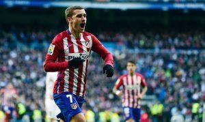 Osasuna vs Atletico Madrid - Deplasare facila pentru madrileni!