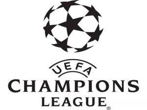 Super cote pariuri Champions League, 23 noiembrie