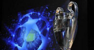Super cote pariuri de top Champions League, 23 noiembrie