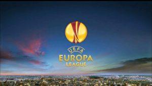 Super cote pariuri partide Europa League, 24 noiembrie