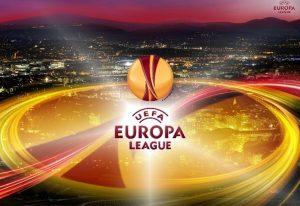 In grupa K din Europa League toate echipele au sanse de calificare