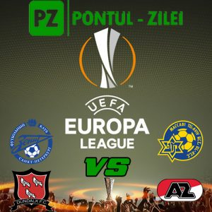 Analizam grupa lui Zenit Petersburg. Duel fara miza pentru Mircea Lucescu!