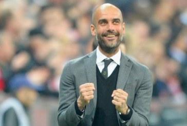 Burnley vs Manchester City – Cetatenii cauta victoria in deplasare!