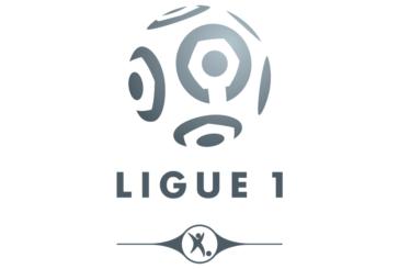 Ponturi pariuri fotbal Franta – Montpellier vs Nancy