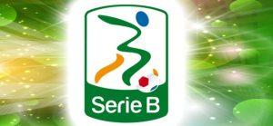 Trapani vs Spal - Meci dezechilibrat in Serie B