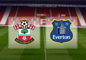 Ponturi Southampton vs Everton fotbal 25 octombrie 2020 Premier League