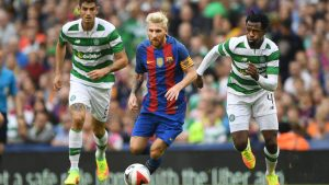 Celtic vs Barcelona – Dubleaza-ti investitia cu pontul \
