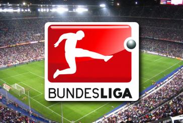 Ponturi pariuri 2. Bundesliga – Analizam partidele zilei 2 Decembrie
