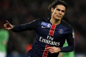 Lyon vs PSG – Analizam meciul zilei din Ligue 1!