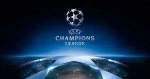Super cote pariuri meciuri Champions League, 22 noiembrie