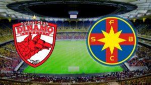 10 lucruri nestiute despre eternul derby Dinamo vs Steaua