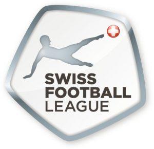 Schaffhausen vs Aarau - Analizam partida zilei din Challenge League!