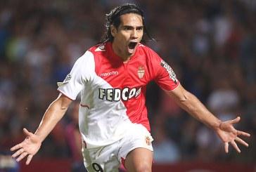 AS Monaco vs Marseille – Duel tare in Ligue 1!