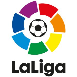 Analizam duelurile zilei din La Liga, 6 noiembrie!