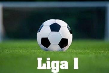 Ponturi pariuri Liga 1 – Analizam meciurile zilei 6 noiembrie
