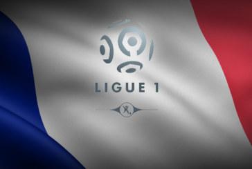 Super cote pariuri partide Ligue 1 Franta, etapa din week-end