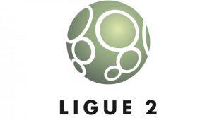 Lens vs AC Ajaccio - Analizam duelul zilei din Ligue 2