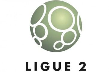 Lens vs AC Ajaccio – Analizam duelul zilei din Ligue 2