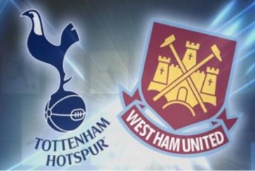 Tottenham vs West Ham – Revenirea pentru Spurs