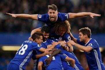 Middlesbrough vs Chelsea – Victoria, singura optiune pentru londonezi