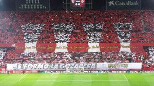 Formentera vs Sevilla – Cota-cadou de 2.25 pentru un meci dezechilibrat!