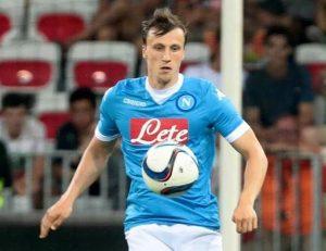 Udinese vs Napoli – Chiriches & Co. cauta victoria!