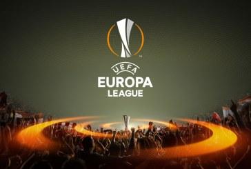 Fiorentina, Qarabag si PAOK lupta pentru calificare in primavara europeana