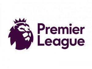Super cote pariuri ale meciurilor din Premier League, etapa din week-end