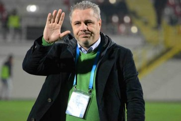 Poli Timisoara vs Astra Giurgiu – Campionii cauta o noua victorie!