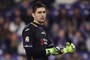 Fiorentina vs Sampdoria - Gazdele vor cele trei puncte!