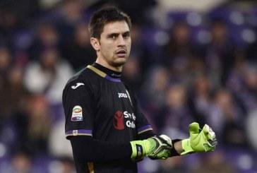 Fiorentina vs Sampdoria – Gazdele vor cele trei puncte!