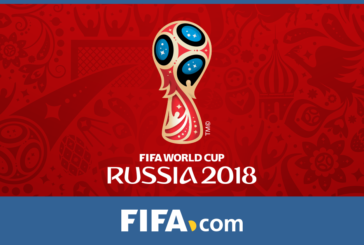 Romania in clasamentul FIFA – Ponturi pentru castigarea CM 2018