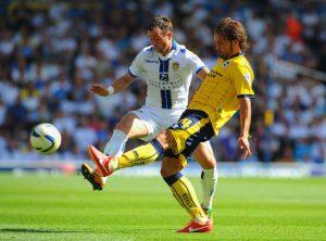 Brighton vs Leeds. Cote excelente pentru meciul de deschidere din Championship.