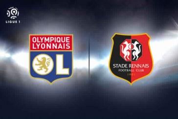 Ponturi fotbal Franta Lyon vs Rennes