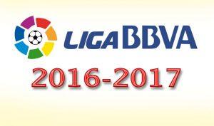 Super cote pariuri ale meciurilor din  Spania, etapa din week-end
