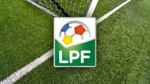 Liga 1 Betano - Programul meciurilor si televizarile etapei a 4-a - Pontuiri si cote