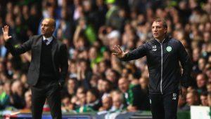 Manchester City vs Celtic – Dubelaza-ti profitul cu golurile britanicilor!