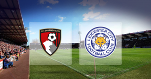 Ponturi Bournemouth vs Leicester fotbal 12 iulie 2020 Premier League