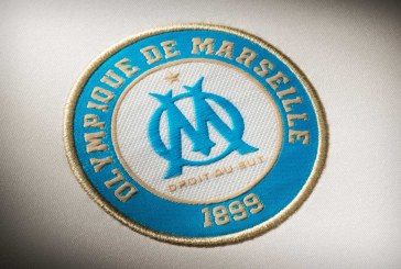 Dijon vs Marseille, amânat pentru sâmbătă din cauza ceţii – Cota de 3.20 ce nu trebuie ratata!