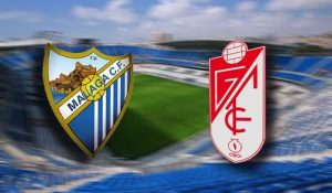 Malaga si Bundesliga ne aduc castigul de vineri