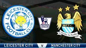 Leicester vs Manchester City - Cornerele englezilor iti aduc o cota-cadou de 2.40!