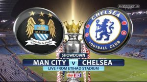 Manchester City vs Chelsea - Ai curaj sa incerci o cota de 3.45 la derby?