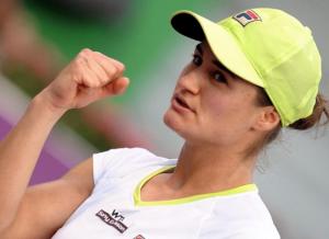 Ponturi tenis feminin Australian Open primul tur