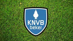 Alkmaar vs Heerenveen - Meci echilibrat in Cupa Olandei!